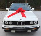 1989 BMW 3-Series 325i 1989 for $5000 dollars