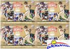 (8) 2016 Topps Archives 65th Anniversary Edition Factory Sealed Box-8 AUTOGRAPHS