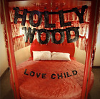 Hollywood-Hollywood - Love Child  CD NEW