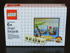 NIB NEW LEGO EXCLUSIVE SET 5003082 CLASSIC PIRATE