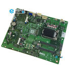 NEW Dell XPS One 2720 27 AIO All In One Intel Motherboard IPPLP PL YTPH7 PRK2K