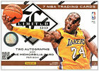 2012-13 Panini Limited NBA Basketball Hobby Box