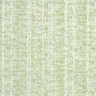 1940s Vintage Wallpaper Green and Metallic Silver Fine Graphics