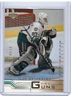 2014 Upper Deck 25th Anniversary Young Guns Tribute Hockey Cards 15