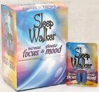 Mood Optimizer Bx 24 2 ct 48 Pills Sleepwalker