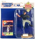 Andujar Cedeno 1995 Starting Lineup Houston Astros MLB Kenner Sealed