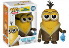 Pop! Movies: Minions - Bored Silly Kevin #166