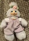 Fisher Price Briarberry Bunny Rabbit Hannahberry