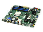 HP ENVY 700 AMD SOCKET FM2 MOTHERBOARD 716188 001 717067 501 717067 601 MS 7778
