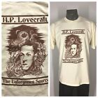 VTG 90s HP LOVECRAFT