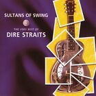 Dire Straits - Sultans of Swing: the Very Best of Dire... - Dire Straits CD TVVG