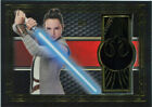 Topps Announces Daisy Ridley Autograph Cards in Several Star Wars Sets 16