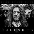 Hellshed Home Sweet Home CD NEW