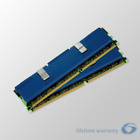 32GB 8X4GB MEMORY RAM FOR DELL POWEREDGE 1950 III 2900 III 2950 III