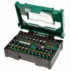 400.300.24 Stackable Accessory Bit Set 60-piece By Hitachi