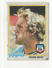 2015 Topps Gypsy Queen Baseball Cards 64