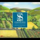 A Parcel Of Steeleye Span (Their First Five Chrysalis Albums 1972-... -  CD 9WVG
