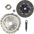 Clutch Kit 04 137 for Asuna Sunrunner Chevy Tracker Geo Tracker