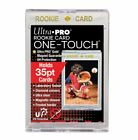 2014 Topps Football Cards 89