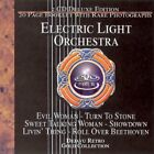 Electric Light Orchestra Part II -... - Electric Light Orchestra Part II CD OEVG
