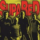 Supared - Supared Feat. Michael Kiske - Supared CD X3LN The Fast Free Shipping