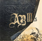 Alter Bridge-AB III.5  CD NEW