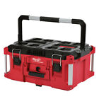 Milwaukee 48 22 8425 PACKOUT Large Tool Box New