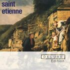 Saint Etienne - Tiger Bay - Saint Etienne CD JYVG The Fast Free Shipping