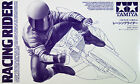 Tamiya 14122 Motorcycle Racing Rider 1/12 scale kit