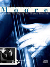 Melodic Playing In The Thumb Position. Kontrabass. Lehrbuch mit CD Michael  ...