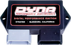 Dynatek 2000TC Programmable Ignition Module for 99 03 Harley Dyna Touring FXST