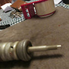 NOS 1974 1980 FORD PINTO MERCURY BOBCAT REAR SHOCK ABSORBERS D4FZ 18125 D NEW