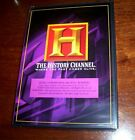 SECRET SUPERPOWER AIRCRAFT BOMBERS Air Cold War Nuclear History Channel DVD NEW