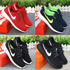 Hot Men's Outdoor sports shoes Fashion Breathable Casual Sneakers running ShoesS