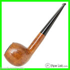 Ben's: 1979 Dunhill Root Classic Apple Billiard Tobacco Smoking Pipe