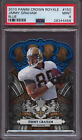 Jimmy Graham Rookie Cards Guide 8