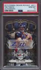 2020 Leaf Greatest Hits Multi-Sport Edition Cards 13