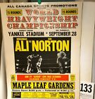 3919989728424040 1 Boxing Posters