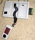 Intellivision II System - TESTED / WORKS - Console Only