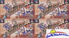 (20) 2014 Topps Turkey Red Football HOBBY Box-20 AUTOGRAPHS-Garoppolo,Carr RC Yr