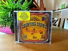 "Counting Crows   ""Hard Candy""    CD"