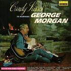 GEORGE MORGAN Candy Kisses 1967 NEVER SEEN or. Holland in FANTASTIC condition!