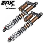 Arctic Cat Fox Zero RC2 Front Suspension Ski Shocks - 2013-2015 M - 6639-819