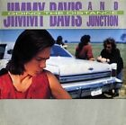 Jimmy Davis & JUNCTION - Going the Distance / New CD 2017 / Melodic Rock AOR