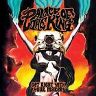Palace Of The King - Get Right With Your Maker (NEW CD)