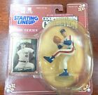 Starting Lineup 1998 Cooperstown Collection MLB Tom Seaver Figurine and card