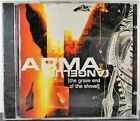 Arma Angelus The Grave End Of The Shovel sealed CD