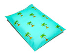 Designer Poly Mailers Plastic Envelopes Shipping Bags Custom Smilemail