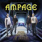 Ampage-Bridge of Souls (CD-RP)  CD NEW