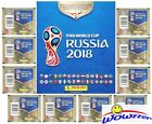 Panini's Popular Sticker Collection Coming to 2012 Olympics 6